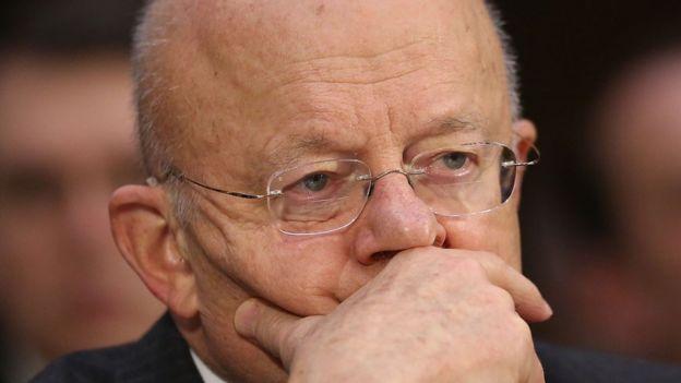 """الاستخبارات الأمريكية تنفي تسريب مزاعم عن امتلاك روسيا """"معلومات محرجة"""" عن الرئيس المنتخب دونالد ترامب"""