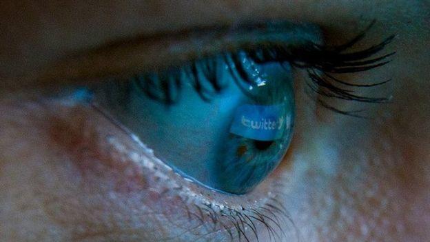 Twitter ainsi que plusieurs autres réseaux sociaux seront inaccessibles à partir de dimanche en RD Congo