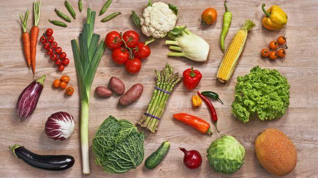 نتيجة بحث الصور عن الأضرار التي يسببها طعامك المفضل للبيئة