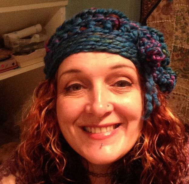 Lindsey Farquhar