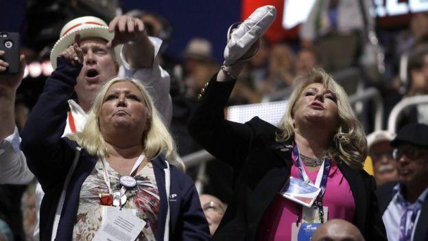 Convención Nacional Republicana