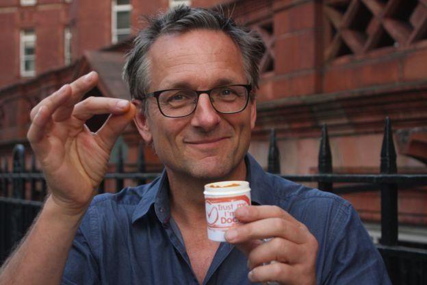 آیا مصرف زردچوبه به سلامت شخص کمک می کند؟