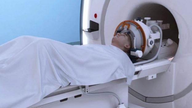 Ultimos Avances en Ciencia y Salud - Página 40 _92935090_de27