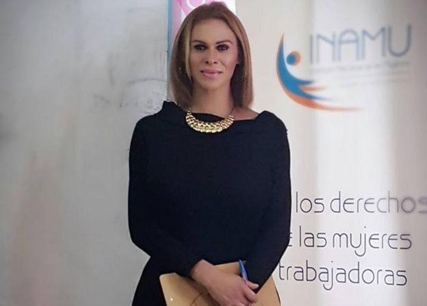 Jimena Franco