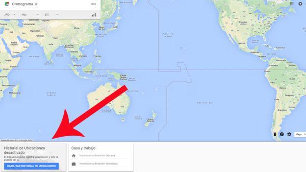 Cómo averiguar todo lo que Google sabe de ti _90389911_espia5