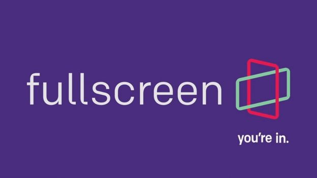 Fullscreen launches YouTube subscription video rival ilicomm Technology Solutions