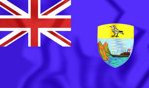 New Zealand 39 S Flag Will Not Change