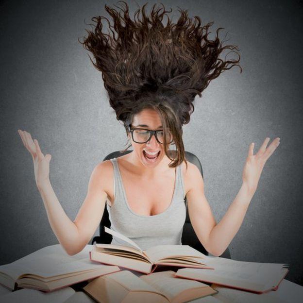 Según los científicos, leer una detallada descripción sobre un personaje, puede hacernos poner en su lugar y casi experimentar sus mismas sensaciones.