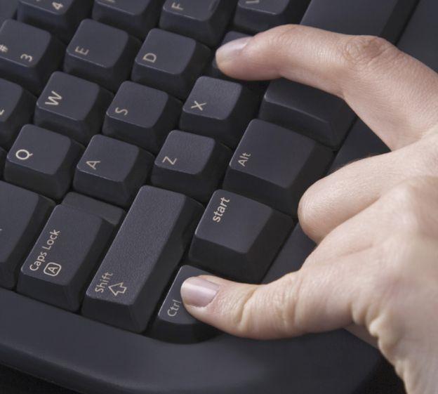 Where can i get help writing a speech