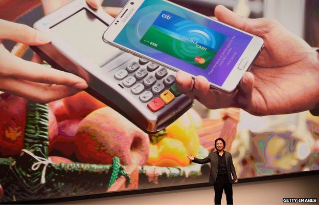 Google to expand Android Pay digital wallet to UK ilicomm Technology Solutions