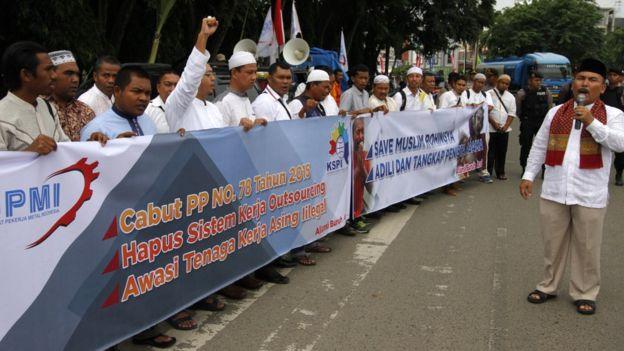 Aceh 212