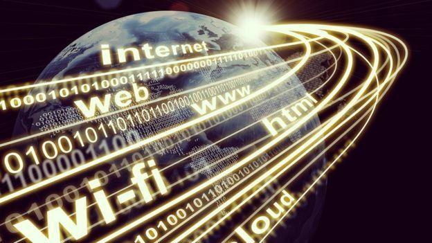 Para acessar a deep web é necessário ter programas específicos e até ser convidado