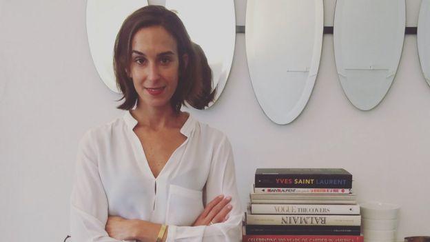 Sofia Totti Bernardin