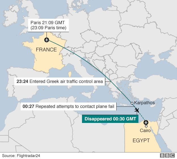search intensifies for missing egyptair plane. Black Bedroom Furniture Sets. Home Design Ideas