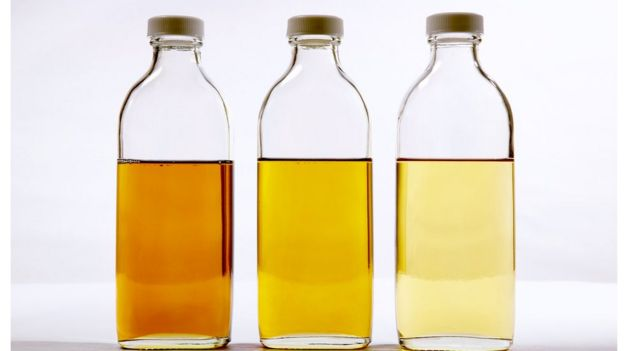 http://ichef-1.bbci.co.uk/news/624/cpsprodpb/89E2/production/_88589253_t1220052-biofuel_research-spl.jpg