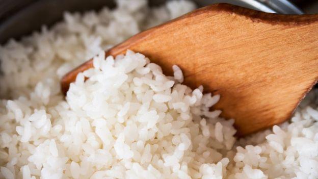 Fortes chuvas no Rio Grande do Sul afetaram produção do arroz e elevaram os preços