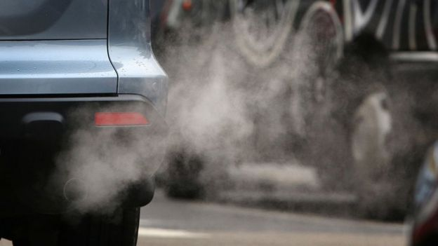 http://ichef-1.bbci.co.uk/news/624/cpsprodpb/926C/production/_90048473_pollution.jpg