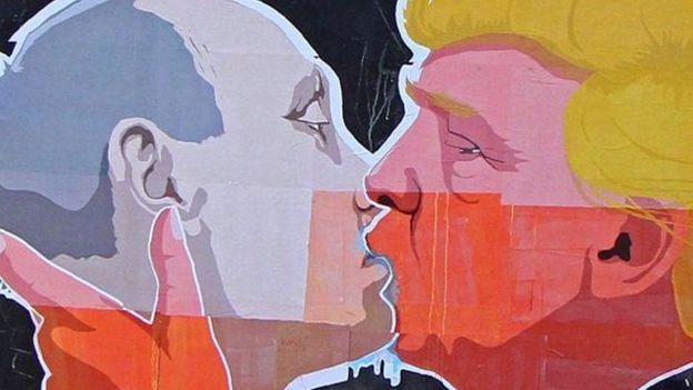Кибератака во время президентских выборов была санкционирована высшим руководством России, - глава разведки США Клэппер - Цензор.НЕТ 7837