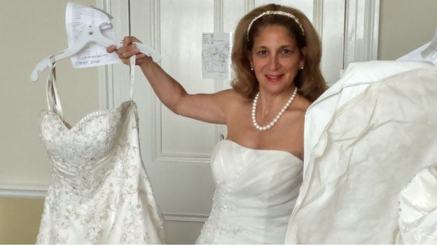 Shetland hotel wedding