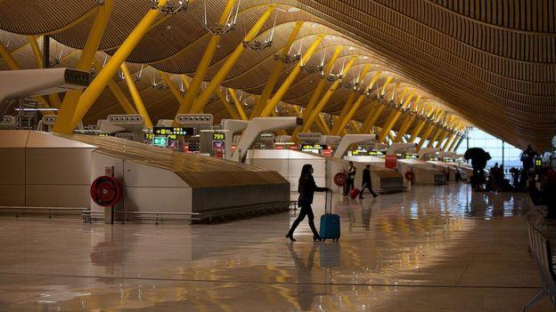 _95006683_aeropuerto.jpg