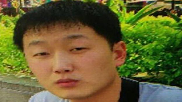 Picture of Ri Ji U