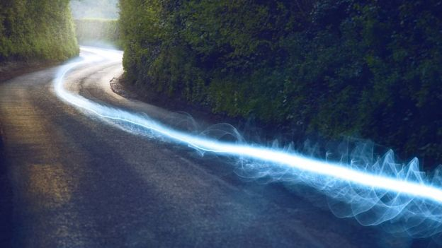 What future for BT and the UK's broadband? ilicomm Technology Solutions