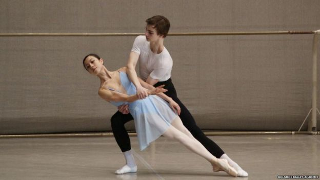 tala barnsley bolshoi ballet