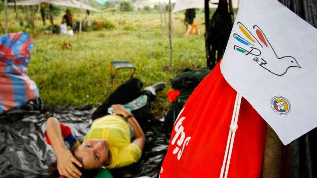 Varias de las reformas deberán ser implementadas por el próximo presidente de Colombia.