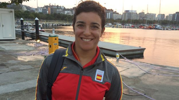 Alicia Cebrián