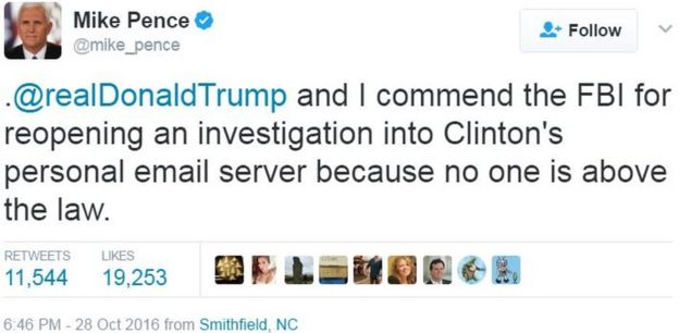 Tuit de Pence