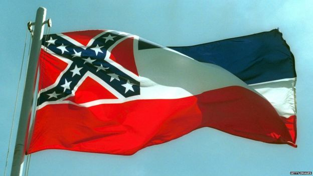 General Lee Battle Flag