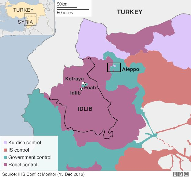 _92978794_idlib_and_aleppo_control_13-12-16_624map-1.png