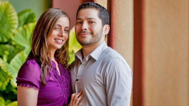 Marvin ve Michelle Velazquez 2010'da The Heart Bandits şirketini kurdu.
