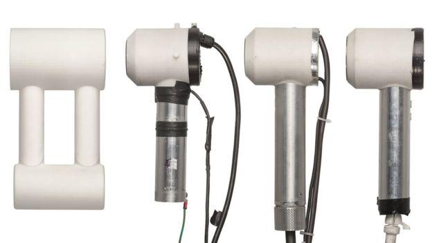 Dyson unveils 'quieter' £299 hairdryer ilicomm Technology Solutions
