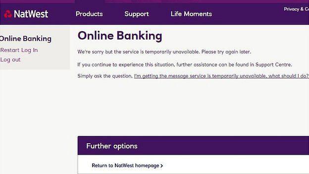 natwest business online banking register