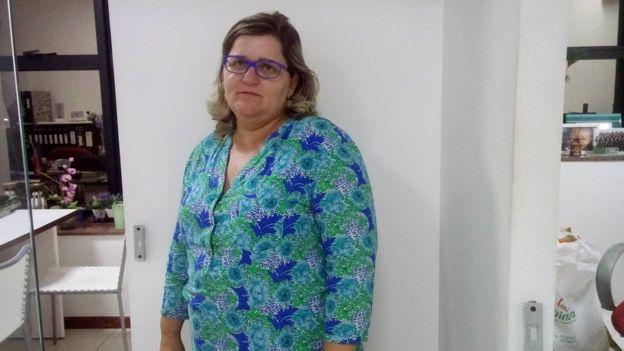 'Não sou mais a mesma pessoa', diz paciente que sofre há quase 2 anos com efeitos da chikungunya