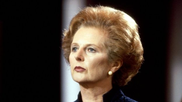 THERESA MAY, BREXIT y ELECCIONES  - Página 3 _90322765_thatcher2
