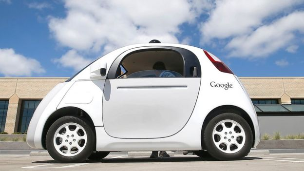 Ultrablogus  Splendid Google Patents Sticky Car To Reduce Crash Injuries  Bbc News With Glamorous Google Driverless Car With Cute Toyota Matrix Interior Also  Volvo S Interior In Addition Auto Interior Design And Toyota Interior Colors As Well As Vw Beetle Interior Kit Additionally Lancer Interior Mods From Bbccom With Ultrablogus  Glamorous Google Patents Sticky Car To Reduce Crash Injuries  Bbc News With Cute Google Driverless Car And Splendid Toyota Matrix Interior Also  Volvo S Interior In Addition Auto Interior Design From Bbccom