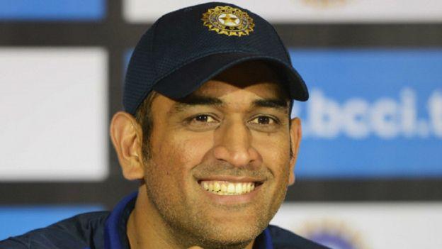 दूसरा वनडे- भारत के समाने टिक पाएगा न्यूज़ीलैंड?