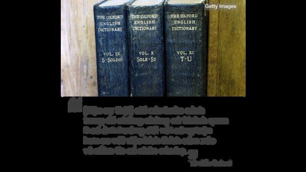 Định nghĩa của Từ điển Oxford