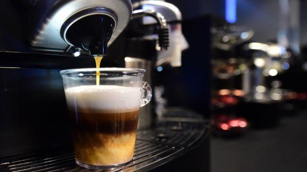 Single serve espresso machine comparison