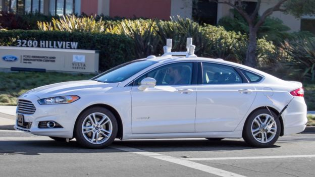 Driverless car rules perplexing, says Google ilicomm Technology Solutions