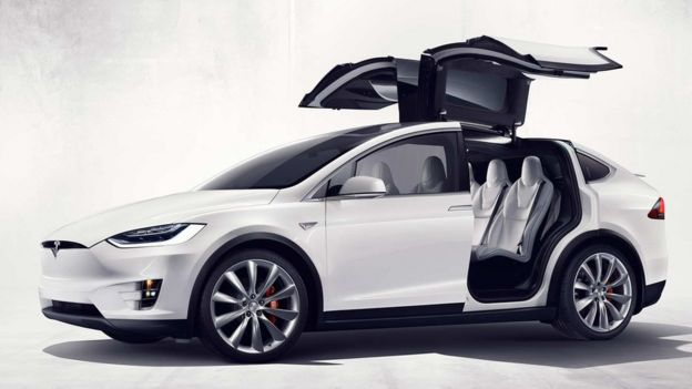 Tesla says autopilot involved in second car crash ilicomm Technology Solutions