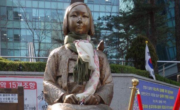 [Resim: _93285156_statue.jpg]