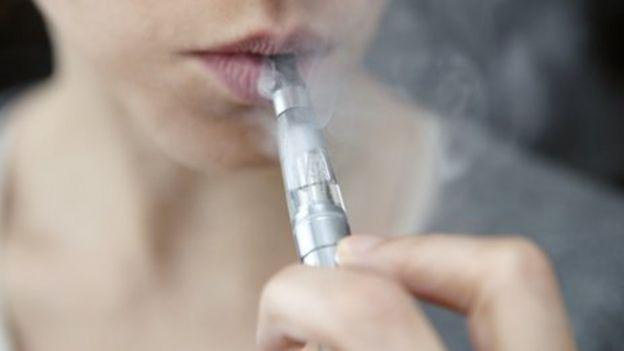 Where to purchase e cigarettes