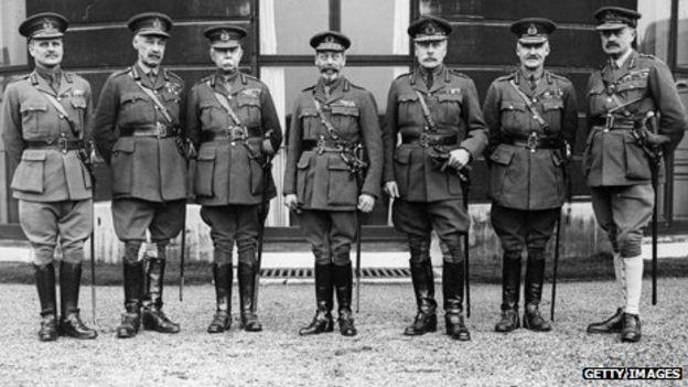 How did first world war help russian working class