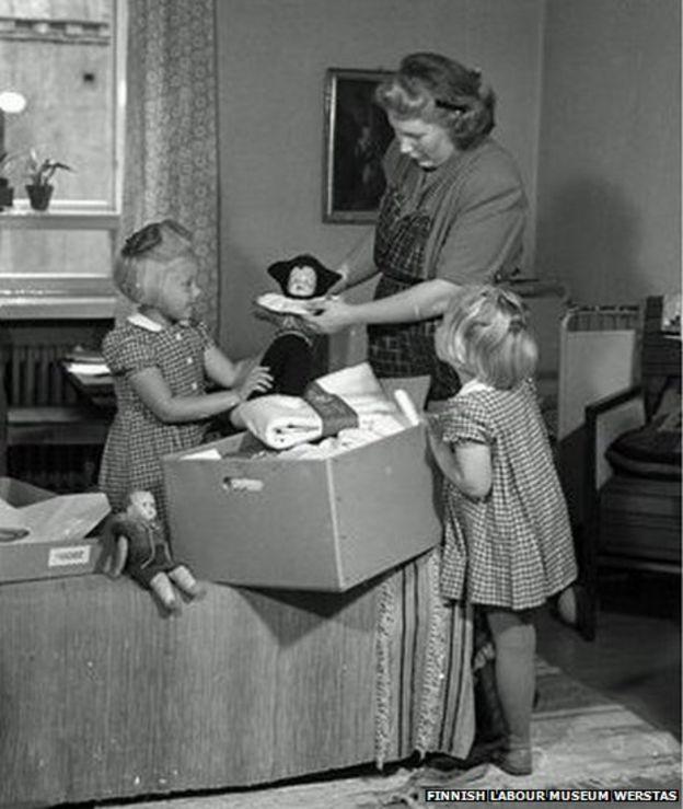 1947-ci ilə aid analıq qutusu