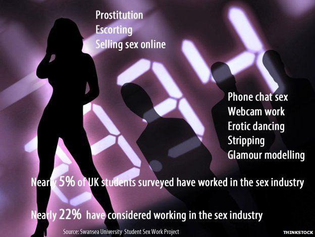 sexwork tampere sex work pori