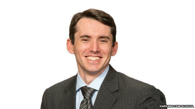 Seth Stoughton