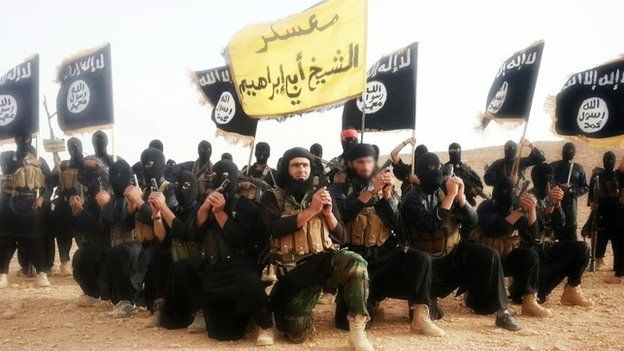 islamic state pic এর চিত্র ফলাফল